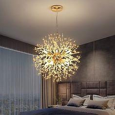 Crystal Light Fixture, Crystal Pendant Lighting, Cheap Chandelier, Modern Chandelier, Chandelier Lighting, Chandeliers, Modern Light Fixtures, Modern Lighting, Contemporary Pendant Lights