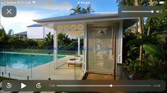 Outdoor Decor, Home Decor, Interior Design, Home Interior Design, Home Decoration, Decoration Home, Interior Decorating