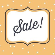 So, we're having a bit of a sale 😊 The link in our bio will take you to the bargains - lots of trims, buttons, fabric and stitchy bits to… Embroidery Supplies, Embroidery Kits, Cloud Craft, Fabric Ribbon, Ribbons, Cross Stitch, Self, Clouds, Crafty