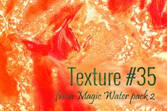 Marble Paper. Vol 2 - Texture #35 by le-genda on @creativework247