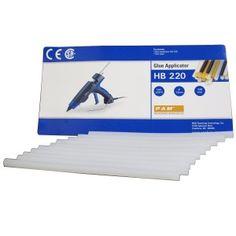 Hot melt glue www.tts-products.com