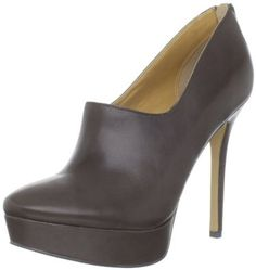 Amazon.com: Nine West Women's Feminity Platform Pump: Shoes  disclosure affiliate link