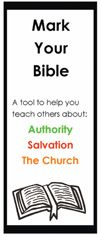 A Study Method For Marking Your Bible God Words Of Wisdom, Wise Words, Mark Bible, Bible Pdf, Study Methods, Sunday School, Sunday Night, Lesson Plans