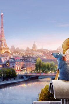 Disney Pixar, Film Disney, Disney Animation, Disney Cartoons, Disney Art, Funny Disney, Wallpaper Animes, Disney Phone Wallpaper, Iphone Wallpaper