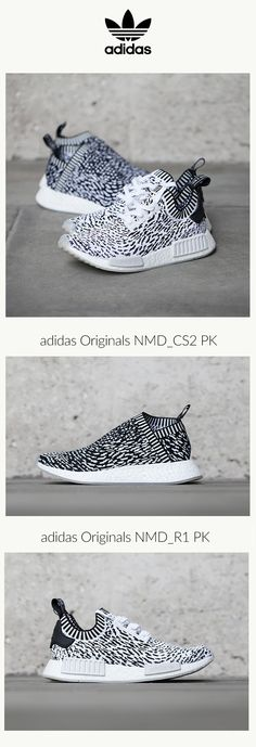 sports shoes 75b66 33dfd adidas Originals NMD Primeknit