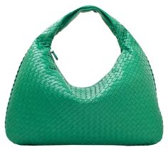 designer bags, trend hand bags, artist bags, hand bags for girls.