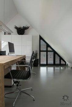 Arkhitekton - Modern Architecture and Interior Design WordPress Theme Window Styles, Window Coverings, Shutters, Wordpress Theme, Modern Architecture, Home Office, Corner Desk, Blinds, Interior Design