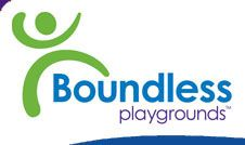 A great resource for developing an all inclusive playground for children and adults of all abilities.