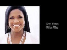 Cece Winans - Waging War