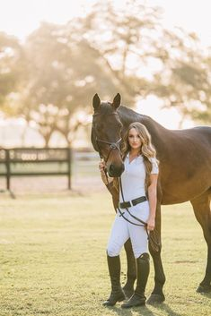 Horse Jumper College Vest Girls Jacke Springreiten Pferd Reitsport Oxer Beerbaum