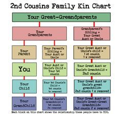 Best Cousin Quotes, Little Brother Quotes, Proud Mom Quotes, Sister Quotes, Daughter Quotes, Father Daughter, Genealogy Quotes, Genealogy Chart, Family Genealogy