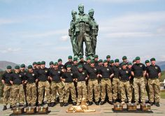 British Army Regiments, British Commandos, War Memorials, Royal Marines, Soldiers, Warriors, Military, Memories, History