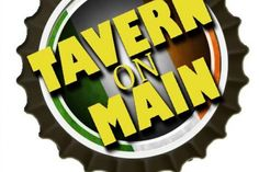 Tavern on Main (Level Sarasota's Craft Beer House Quench like a local. Enjoy Downtown Sarasota's largest tap line and delicious New York style pizza with late night food! Late Night Food, New York Style, Craft Beer, Maine, Lineup, West Coast, Vacations, Bones, Indie