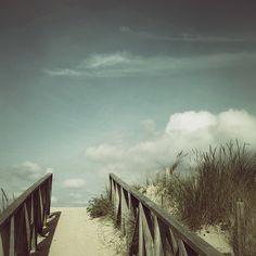 #playa de las latas #cantabria #spain #seascapes #playaDeLasLatas #beach