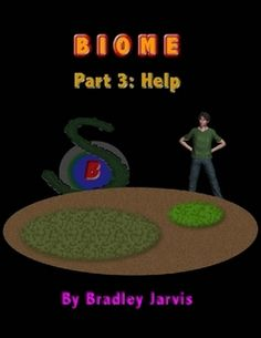 Buy Biome Part Help by Bradley Jarvis and Read this Book on Kobo's Free Apps. Discover Kobo's Vast Collection of Ebooks and Audiobooks Today - Over 4 Million Titles! Biomes, Free Apps, Audiobooks, Ebooks, This Book, Writing, Reading, Music, Collection