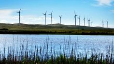 New wind farms: Out of reach. Industry warns NSW could lose 10 wind farms, $2.5 billion under Tony Abbott's plan to cut clean energy.