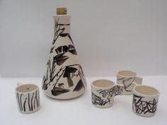 cerámica de alta temperatura - Buscar con Google