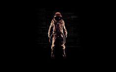 Jumbo Space Album - Album on Imgur