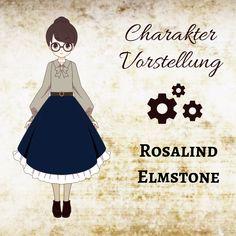 Klappentext: London, 1891. Die 17-jährige Rosalind Elmstone, Tochter des legendären Erfinders Professor Elmstone, hat denkbar wenig Interesse an Tanzbällen und schönen Kleidern. Stattdessen hat sie sich der Erfindung der Blitzmaschine verschrieben, einer höchst angezweifelten Apparatur, die die altbewährten Dampfmaschinen ersetzen soll. Als sie herausfindet, dass ihr Vater von einer geheimnisvollen Organisation entführt wurde, ist sie fest entschlossen ihn zu befreien ... #steampunk #buch Steampunk, Fantasy, London, Professor, Movies, Movie Posters, Art, Pink, Organization