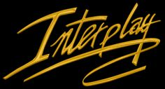 According to a NASDAQ newswire, Interplay Entertainment Corp has entered the process to sell its int