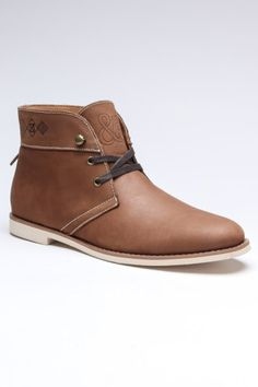 Generic Surplus Harrington Boot Cheap and might be useful to break put of limited style. Think these might be good