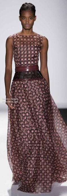 #New York Fashion Collections#