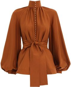 Tops For Women wholesale t shirts backstreet boys shirt – dearlly Muslim Fashion, Modest Fashion, Hijab Fashion, Fashion Dresses, Classy Fashion, Fashion Hair, Fashion 2020, London Fashion, Fashion Fashion