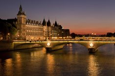 Paris, France's capital, is a major European city and a global center for art, fashion, gastronomy and culture.
