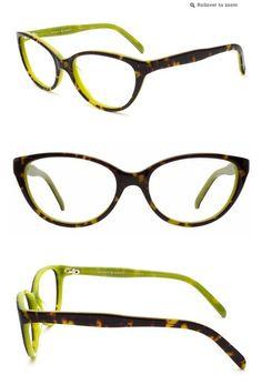 49448e95d74 38 Best glasses images