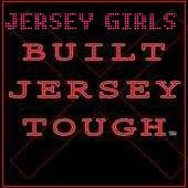 New Jersey Girls. All about the Girls from New Jersey New Jersey Humor, My True Love, Love You, Moving To Florida, All Things New, Cape May, Jersey Girl, You Are Perfect, No One Loves Me