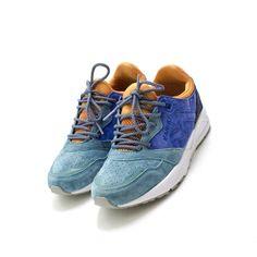 f1d44eec5fd WOEI - WEBSHOP - karhu - sneakers - karhu aria