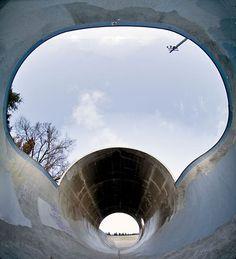 skatepark...kentucky