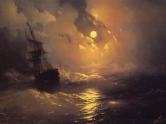 Stunning Reproduction Oil Paintings, Picture Framings & Online Art Gallery • Chesterfield