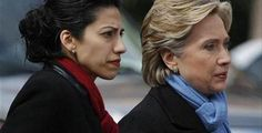 Judicial Watch Sues For Clinton's Emails With Egypt's Muslim Brotherhood | Katie Pavlich | March 05, 2015
