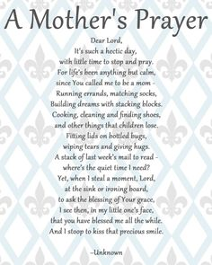 For all my mother friends.......LOVE this, found a wall hanging while out shopping and shed a couple tears at Kirklands when reading it:(