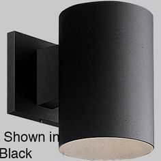 Bathroom Lighting Brands troy lighting b2853pn fizz 3 light wall bathroom lighting in