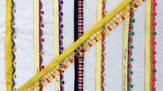 Ready to Stitch Tassel Laces from Krishne.jpg