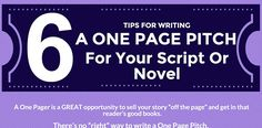 SUBMISSIONS INSANITY: How To Get Your Screenplay Solicited