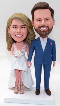 Custom cake toppers baseball fans cake toppers [GW25] - USD149.00 : Custom cake toppers, personalized cake toppers make from your own photos, HoneyMeng Custom Cake Toppers Personalized Cake Toppers, Custom Cake Toppers, Custom Cakes, Fans, Baseball, Photos, Fashion, Personalized Cakes, Moda