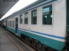 """Trasporto ferroviario; Stasi e Fedele: """"Tagli scongiurati, reperiti 30 milioni di euro"""" - #attualità #ferrovie #calabria"""
