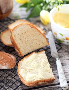 Camembert Cheese, Graham, Food And Drink, Dairy, Cooking, Breads, Bread, Kitchen, Cuisine
