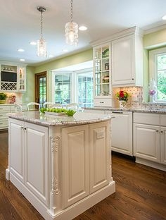 Remodelers Showcase Mn Ideas Collection Cherry Insetdoor Cabinets Spring Remodelers Showcase  Ckb .