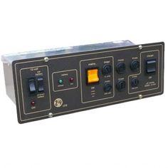 96ba0b4e0ba84d8784a77764ba43c918 motorhome zig zig cf8 control panel chager motorhome & caravan power supply zig cf8 wiring diagram at panicattacktreatment.co