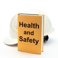 Incon Health Provides Occupational Safety Services That Will
