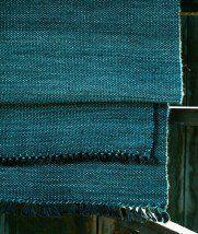 Weave   Purl Soho - Create