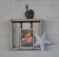 Ideas for Christmas 2012