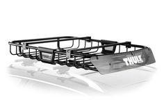 Thule® - M.O.A.B. Roof Basket