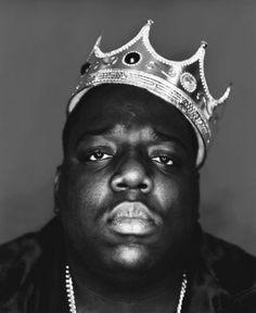 celebrities swag music hip hop rap Celebs rappers ill famous portrait biggie celeb old school RIP swagger Fame legend big rapper famous people Legends rest in peace Notorious BIG musicians biggy swaggers notorius notorius big Mode Hip Hop, Hip Hop Rap, Love N Hip Hop, Hip Hop And R&b, New School Hip Hop, Freestyle Rap, Hip Hop Songs, Biggie Smalls, Best Rapper