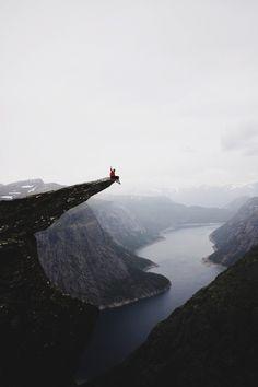 Norwayyy
