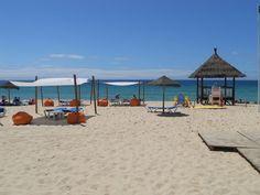 praia de Comporta (Portugal)